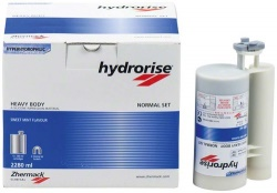 Hydrorise maxi heavy normal 6x380ml