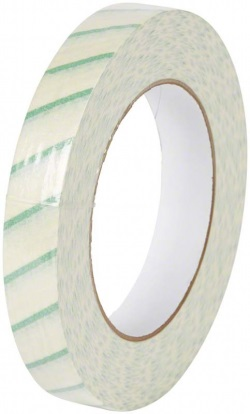Steriking tape 19mm 50m