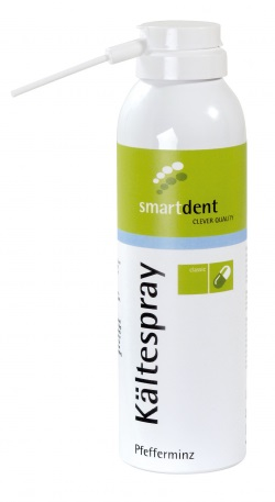 smart kylspray pepparmynta 200ml