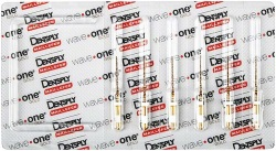 WAVEONE GOLD filar LARGE Tap.05 ISO045 21 mm 6st