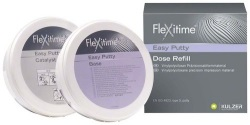Flexitime Easy Putty 300ml 300ml