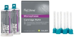 Flexitime Monophase 2x50ml