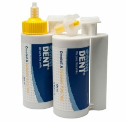 Omnisil A Dynamik-Putty 2x380ml