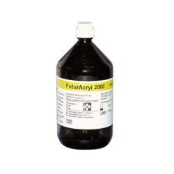 FuturAcryl 2000 vätska 1000 ml