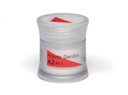 IPS e.max Ceram Power Dentin 20 g A2