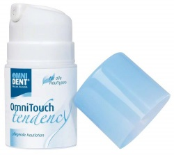Omnitouch tendency flaska 50ml