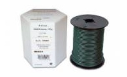 Bego Wax wire 2,5mm 250g