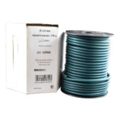 Bego Wax wire 3,5mm 250g