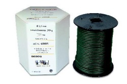Bego Wax wire 4,0mm 250g