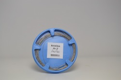 Bego Titanwire for laser 0,35mm x 5m