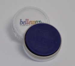 Kerr Blue sculpt wax 56g