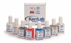 Kerr Classic spacer grey, 15ml