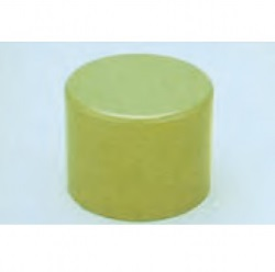 Bredent Splendido wax hard  green 25g