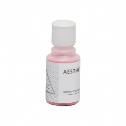 Candulor Aesthetic Int. colour shade 03, pink