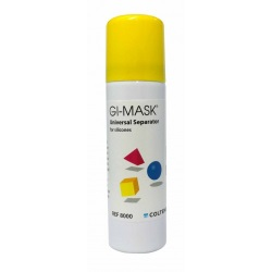 Gi-Mask separator 50ml spray