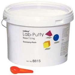 Lab-Putty  7,5 kg