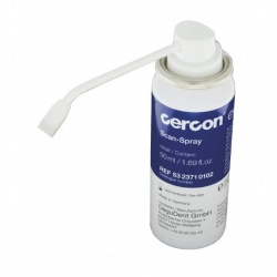 Cercon Eye Scan-spray, 50ml