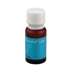 Ducera-lay spacer, 10ml
