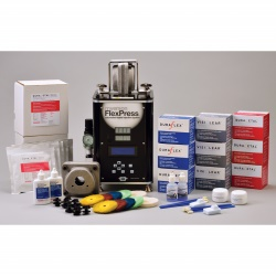 Myerson Flexpress Professional kit