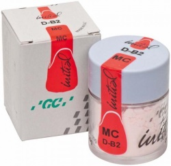 GC Initial MC Dentin DB2, 20g