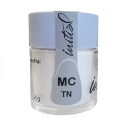 GC Initial MC Trans. Neutral TN, 20g