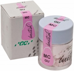 GC Initial MC Gingiva Univ. GU, 20g