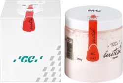 GC Initial MC Dentin DA2, 250g