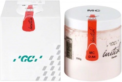 GC Initial MC Dentin DA4, 250g