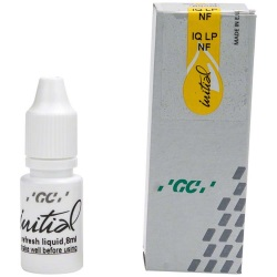 GC IQ LP NF Refresh liquid 8 ml
