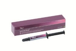 Pala Cre-active, gingiva R50, 3g