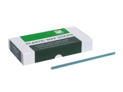 Hygenic Plastic Wax Sticks 48 sticks