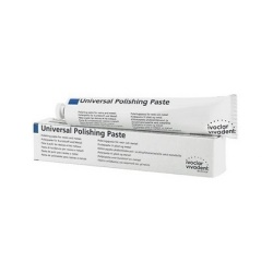 Universal Polishing Paste 100ml