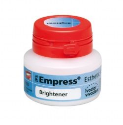 IPS Empress E.V. Brightener, 20g
