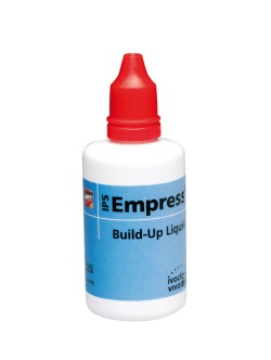 IPS Empress E.V. Build-Up liquid 60ml