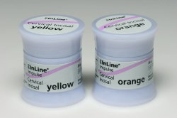 IPS InLine Cervical inc. orange, 20g