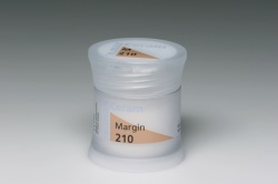 IPS e.max Ceram Margin 330, 20g