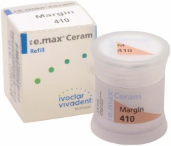 IPS e.max Ceram Margin 410, 20g