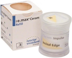 IPS e.max Ceram Incisal Edge 20g