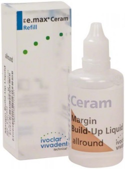 IPS e.max Ceram Margin Liq.allr., 60ml