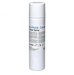 IPS e.max Ceram Glaze Spray 270 ml