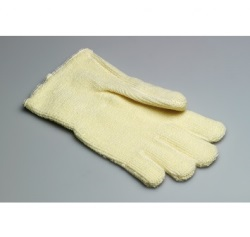 IvoBase Thermoglove