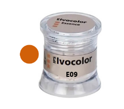 IPS Ivocolor Essence E09 Teracotta 1,8g