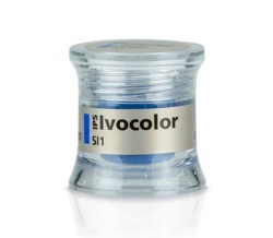 IPS Ivocolor Shade Incisal  SI1 3g