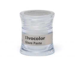 IPS Ivocolor Glaze Paste 3gr