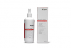 Kerr Super sep 500 ml