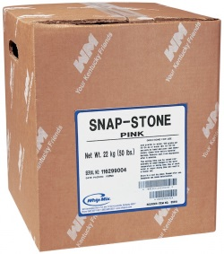 Whipmix Snap-Stone 11 kg