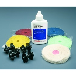 Myerson CDM Polishing kit