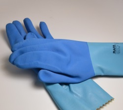 Renfert Protection gloves