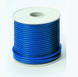 Renfert Geo wax wire 2,0, med.hard blue,