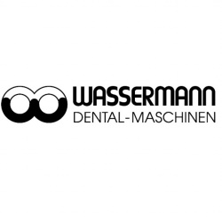Wassermann Dia-Quick HSS-88/AZ/ZA diamantskiva